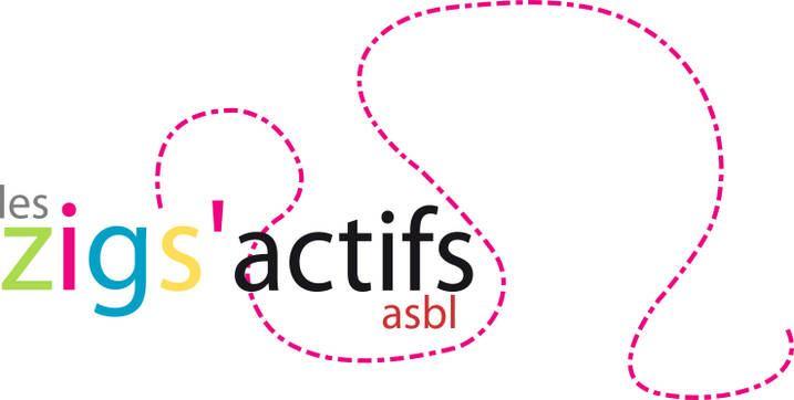 ASBL Les Zigs Actifs